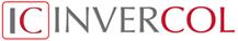 Invercol: Expertos en educación. Administración de colegios. Consultoría jurídica para colegios. Corretaje De Inmuebles Educativos. Consultoría Educativa, Gestión Financiera para colegios, Marketing Educacional.